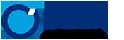 Logo Société d'exploitation de carrière – EQIOM Granulats
