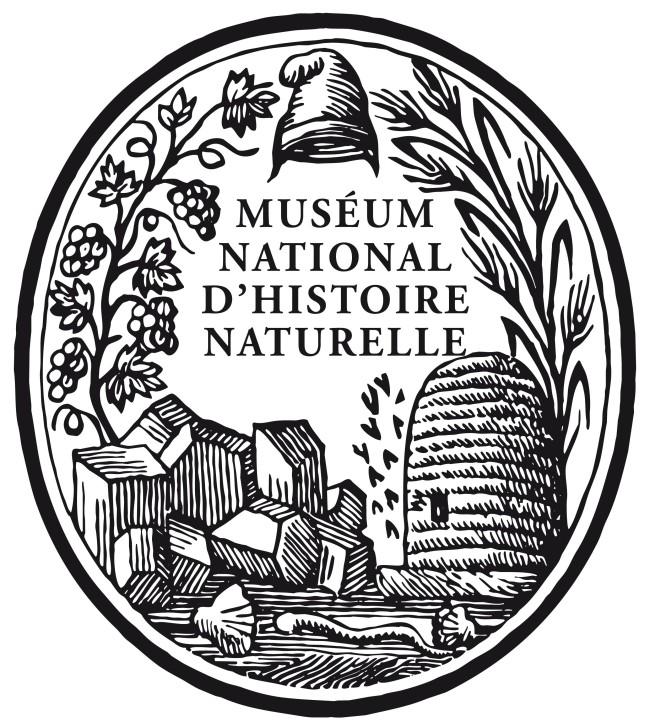 Logo Muséum national d'Histoire naturelle, centre d'écologie et des sciences de la conservation (CESCO-UMR7204)