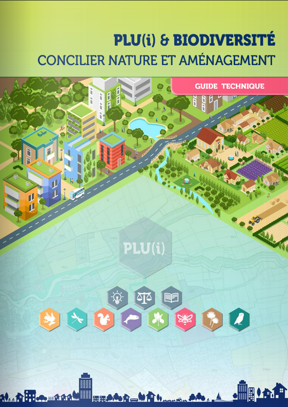 Couverture-Guide-PLUi-Biodiversite